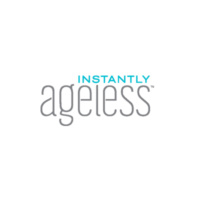 Instantly-Ageless-logo_400x400