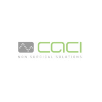 Caci-logo_400x400