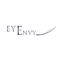 Eyenvy-logo_400x400