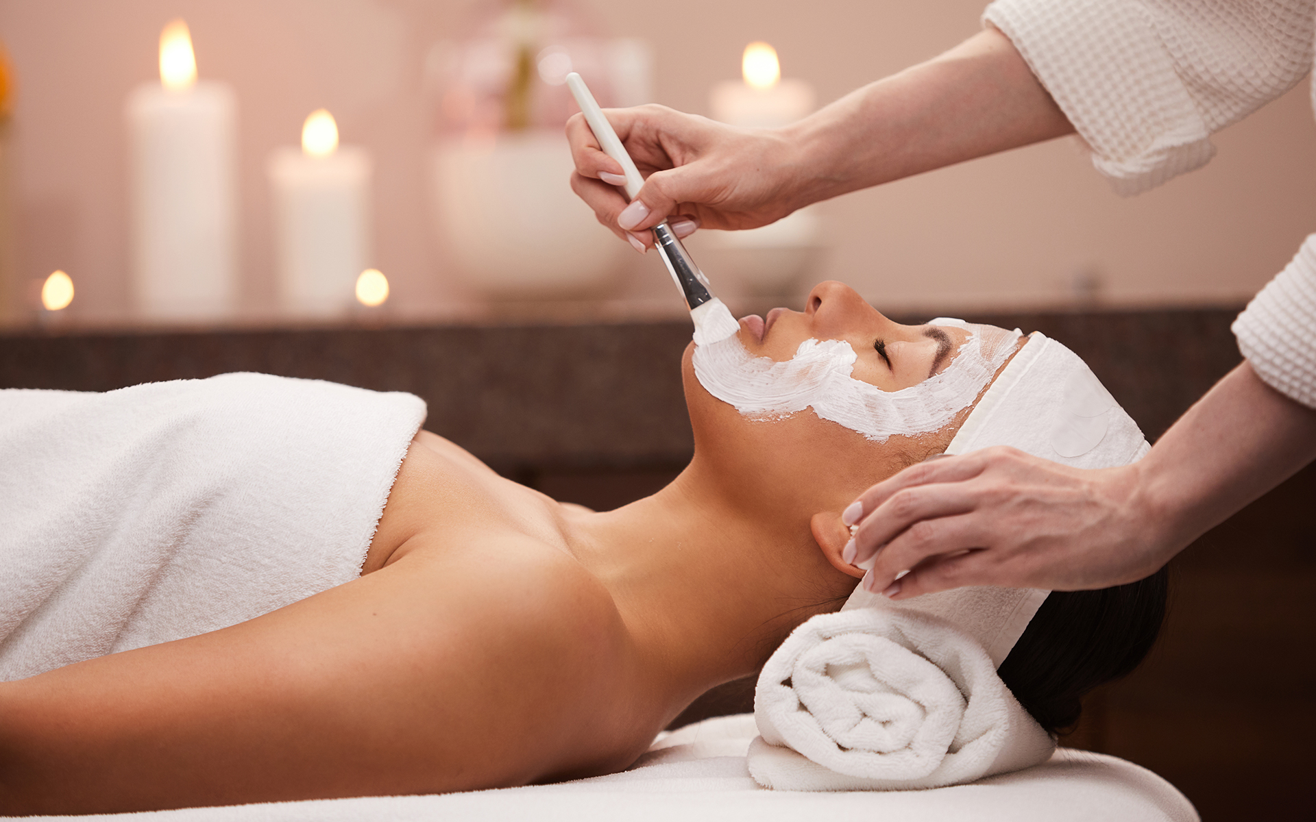 facials-burlington