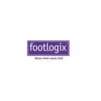 Footlogix-logo_400x400