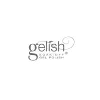 Gelish-logo_400x400