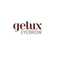 GeluxEyebrow-logo_400x400