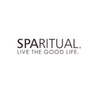 Sparutual-logo_400x400