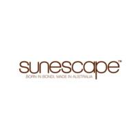 Sunescape-logo_400x400