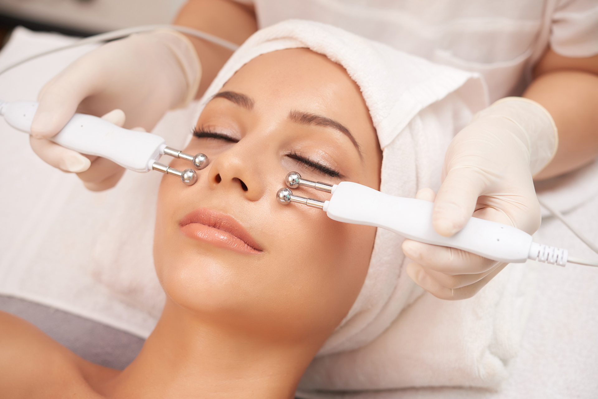 advanced-skin-treatments-burlington