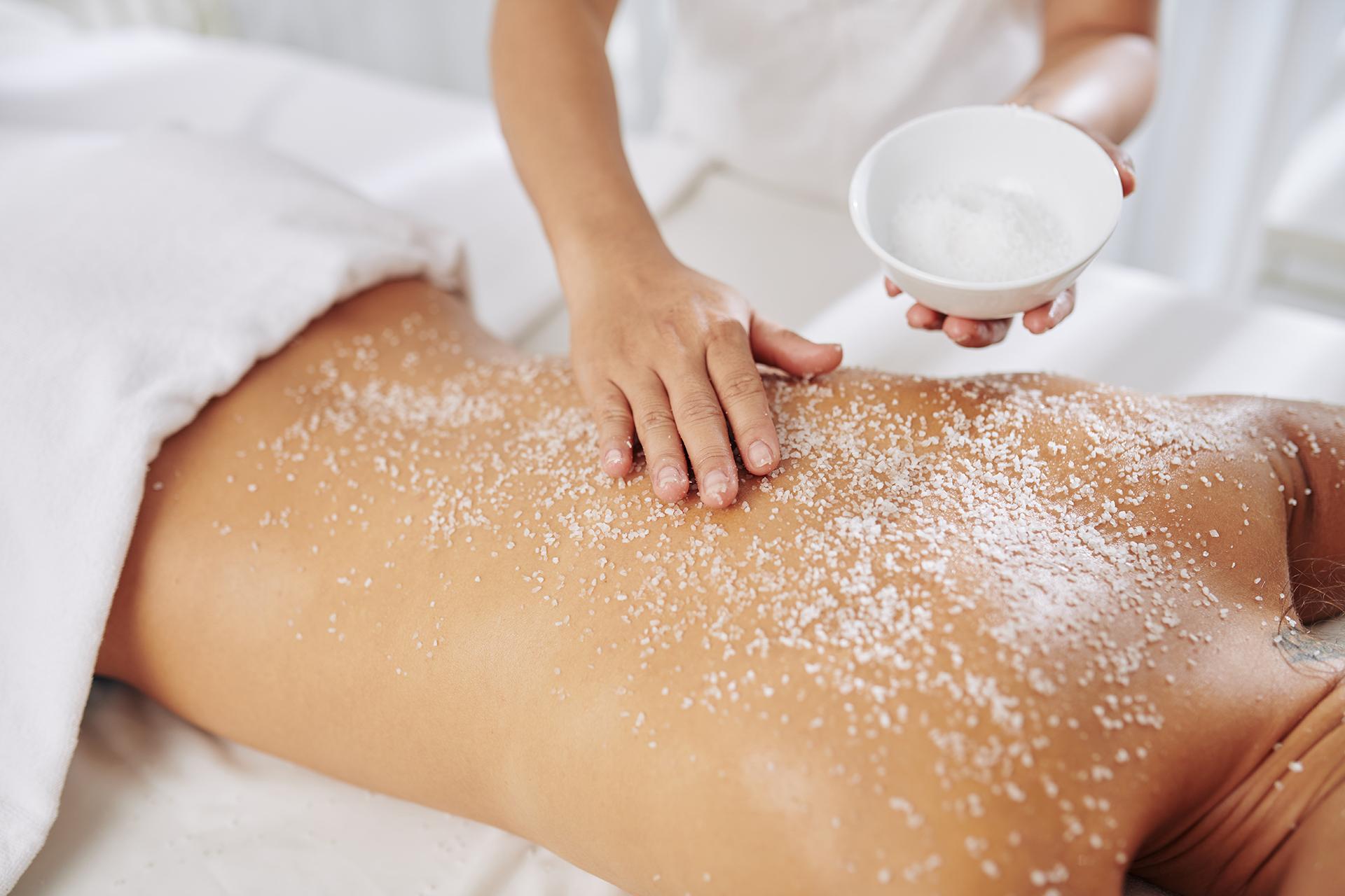 body-treatments-burlington