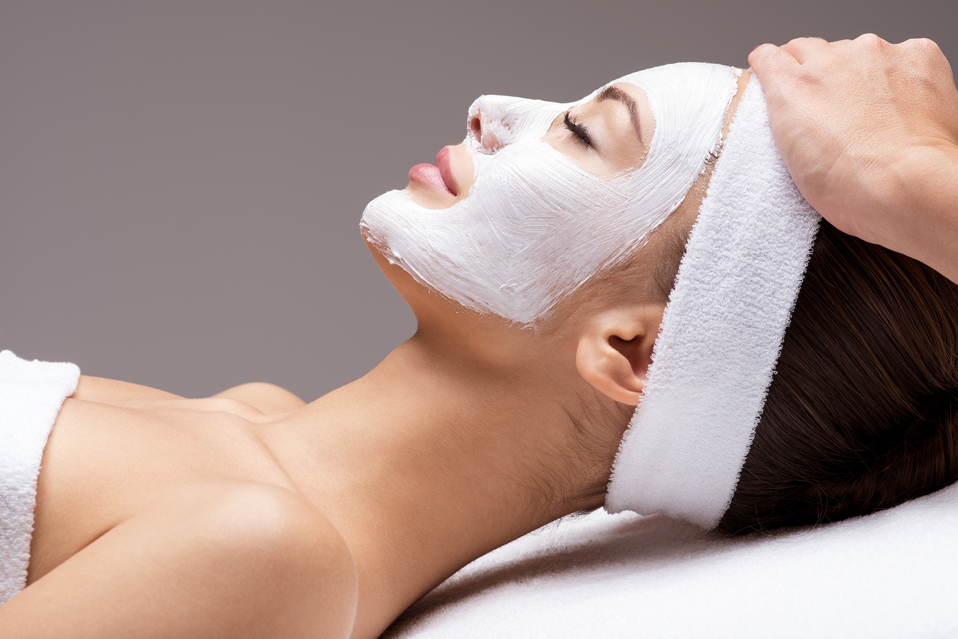 facial-treatments-burlington