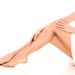 hair-removal-burlington
