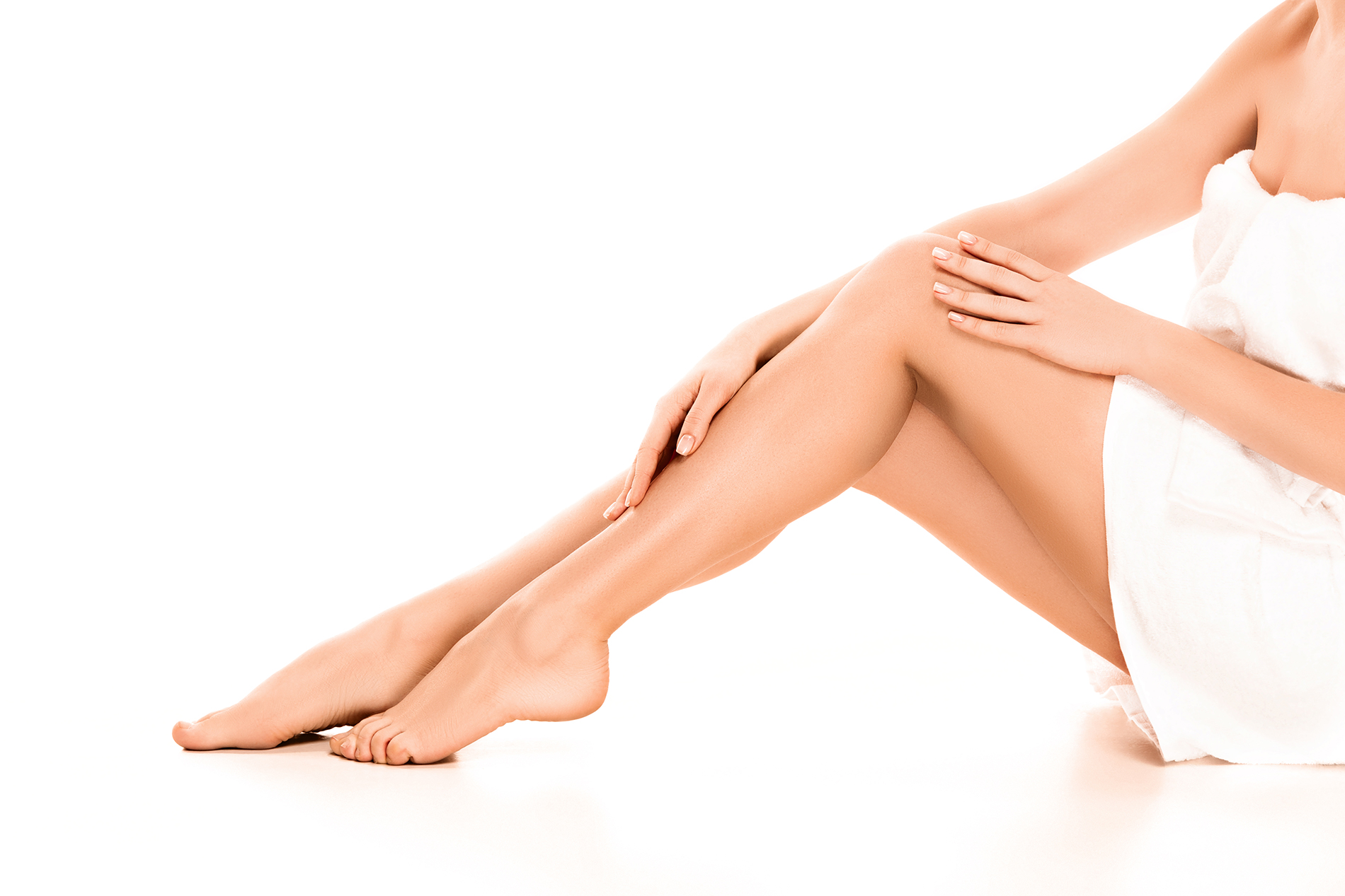 hair-removal-burlington-body-language-esthetics