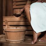 infrared-sauna-burlington