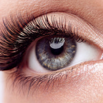 lash-brow-treatment-burlington