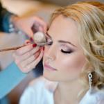 makeup-burlington