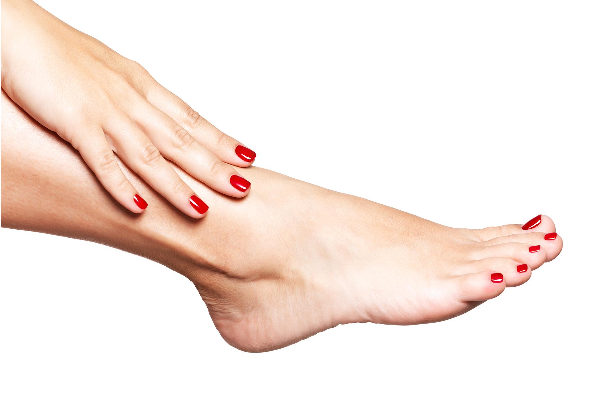 manicure-pedicure-burlington