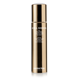 360-anti-wrinkle-eye-zone-serum-triple-collagen-infusion