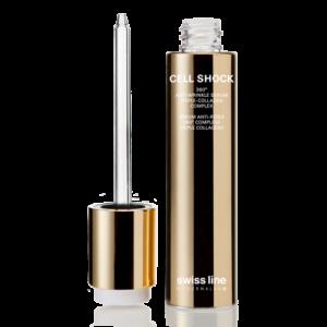 360-anti-wrinkle-serum-triple-collagen-complex