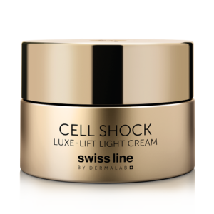 cell-shock-luxe-lift-light-cream