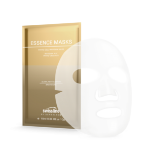 phyto-cell-infusion-mask