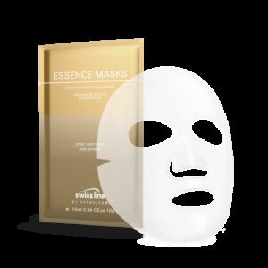 resurfacing-infusion-mask