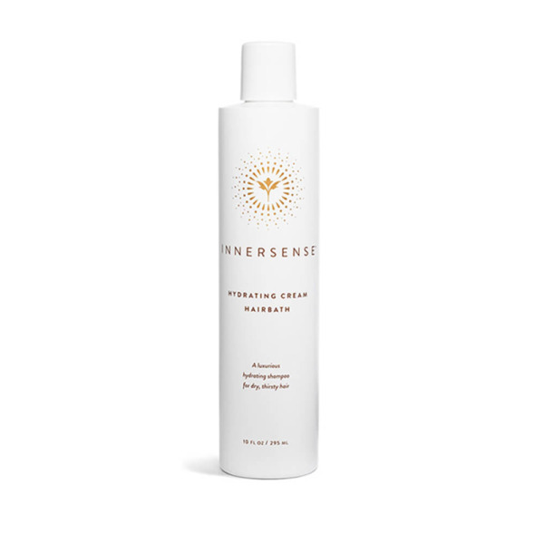 Hydrating-Cream-Hairbath