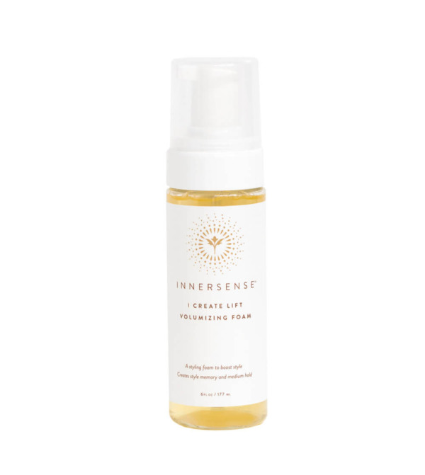 Innersense-Organic-Beauty-I-Create-Lift-Volumizing-Foam