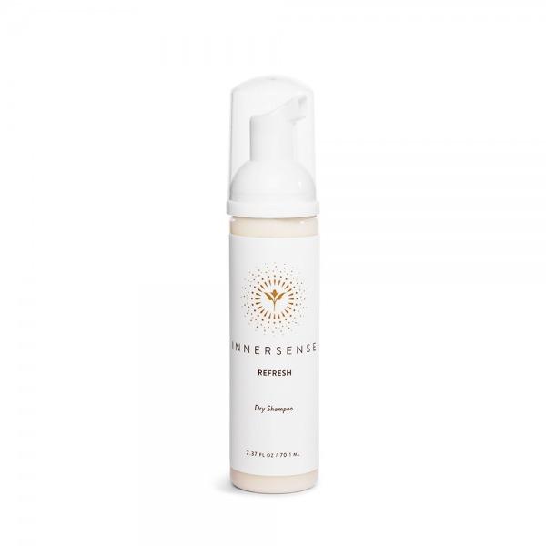 refresh-dry-shampoo