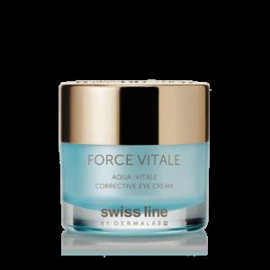 aqua-vitale-corrective-eye-cream