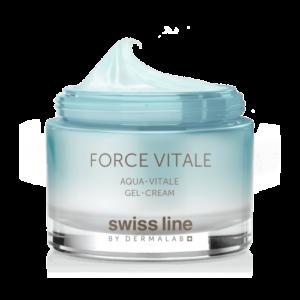 aqua-vitale-gel-cream