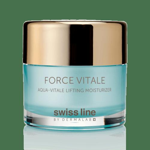 aqua-vitale-lifting-moisturizer