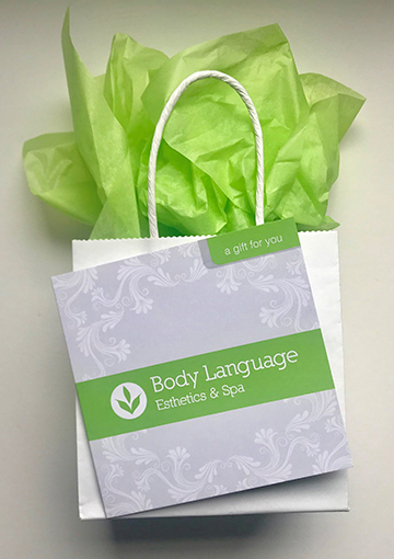 gift-cards-burlington-spa.jpg
