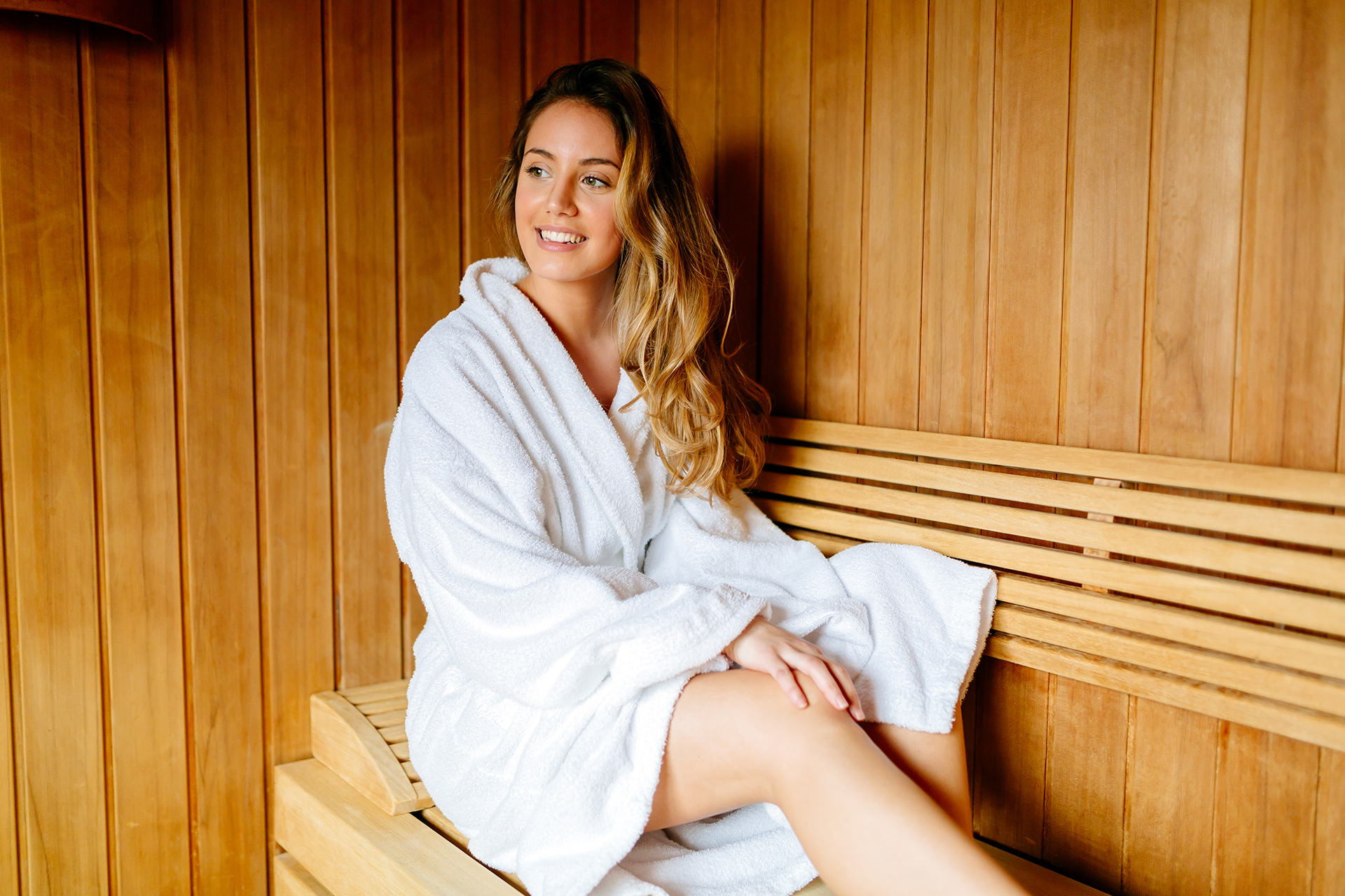infrared-sauna-burlington