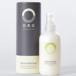 org-mineral-peel-body