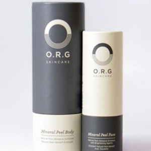 org-mineral-peel-body-and-face