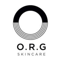org-skincare