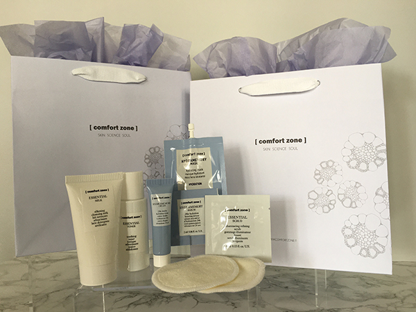 facial-in-a-bag-hydramemory